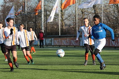 "HBC Voetbal • <a style=""font-size:0.8em;"" href=""http://www.flickr.com/photos/151401055@N04/46837518571/"" target=""_blank"">View on Flickr</a>"
