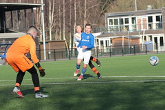 "HBC Voetbal • <a style=""font-size:0.8em;"" href=""http://www.flickr.com/photos/151401055@N04/46837520461/"" target=""_blank"">View on Flickr</a>"