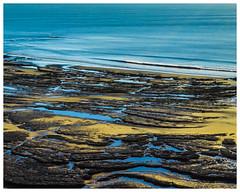 Dunraven Bay, South Wales (nickyt739) Tags: south wales united kingdom great britain welsh bay beach sea nikon dslr d5100 amateur uk coast coastline rocks
