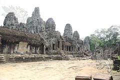 Angkor_Bayon_2014_08
