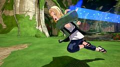 Naruto-to-Boruto-Shinobi-Striker-280119-006
