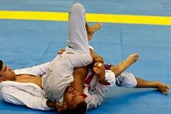 1V4A3266 (CombatSport) Tags: wrestling grappling bjj gi