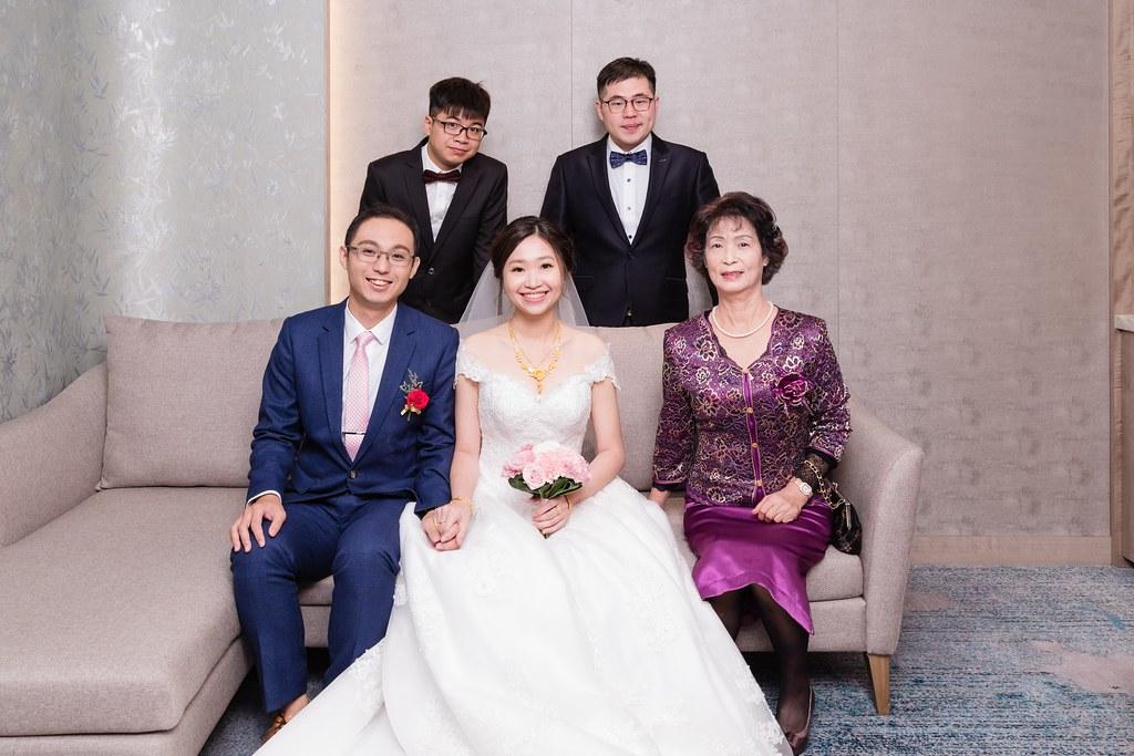 瑋杰&惠芳、婚禮_0101