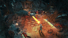 Warhammer-Chaosbane-080219-005