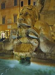 P1160045 (AryAtz12) Tags: roma italy landscape monuments vaticancity vaticanmuseums raffaello piazzanavona piazzadispagna colosseo altaredellapatria