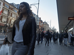 20190215T15-09-56Z (fitzrovialitter) Tags: peterfoster fitzrovialitter city camden westminster streets urban street environment london fitzrovia streetphotography documentary authenticstreet reportage photojournalism editorial daybyday journal diary captureone olympusem1markii mzuiko 1240mmpro microfourthirds mft m43 μ43 μft oitrack exiftool