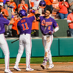Clemson vs. South Alabama - Game 2