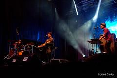 Mateo Kingmman (zeibalsero) Tags: mateo kingmman fmm 2017 concertos musica sines
