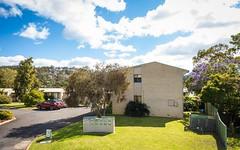 10/9 Brodribb Court, Merimbula NSW