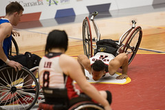 T5D_1048_edited-1 (Tony Hansen - Stop Action Photography) Tags: wheelchairbasketball ontario bc gwh