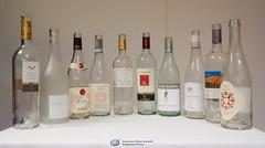 Drink Pink Think Pink-48 (Associazione Italiana Sommeliers - Verona) Tags: ais verona veneto angelo peretti chiaretto rosè valtenesi cerasulo castel del monte salice salentino