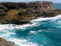 Barbados Travel Photos (6EMQPN) Tags: traveltobarbados barbados holidaytobarbados caribbeantravel caribbean topcaribbeanvacationspots bestcaribbeandestinations bestcaribbeanislandforfamilies
