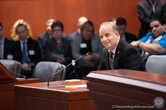 Champagne 2019-02-19 Energy and Technology Testimony (36 of 38)-5.jpg (srophotos) Tags: hampton coventry woodstock vernon statesenatordanchampagne pomfret psb225 cellphonespoofing union chaplin stafford willington tolland ashford ellington eastford