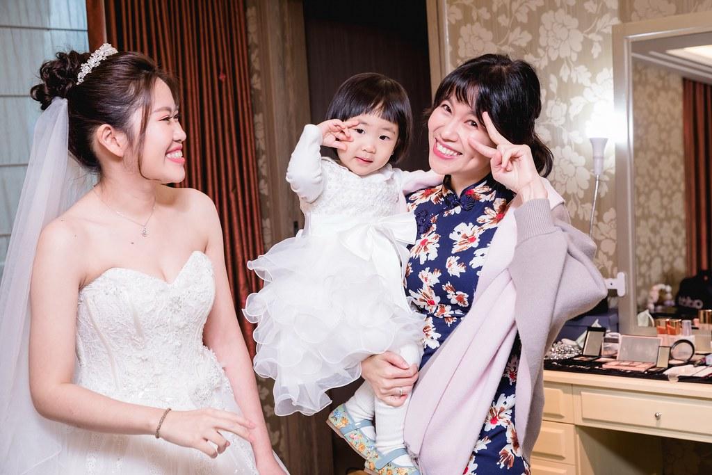 文彬&玟伽、婚禮_0405