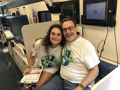 "Lori Sklar Mitzvah Day 2019 • <a style=""font-size:0.8em;"" href=""http://www.flickr.com/photos/76341308@N05/47176882262/"" target=""_blank"">View on Flickr</a>"