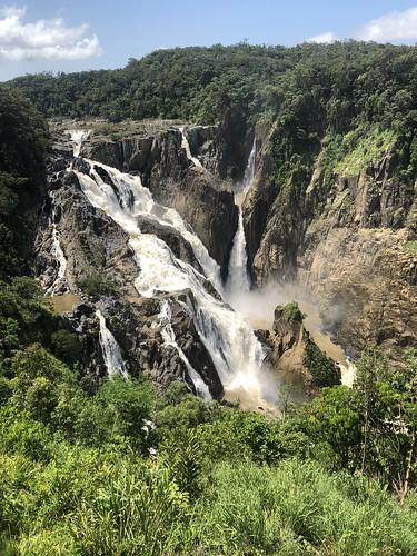 IMG_0747 Barron Falls, Queensland, AU