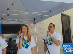 "Lori Sklar Mitzvah Day 2019 • <a style=""font-size:0.8em;"" href=""http://www.flickr.com/photos/76341308@N05/47229114251/"" target=""_blank"">View on Flickr</a>"
