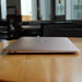 Apple Macbook Air 13inch PinkGold