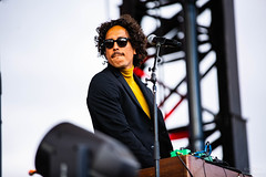 Chicano Batman @ McDowell Mountain Music Festival (C Elliott Photos) Tags: chicano batman mcdowellmountainmusicfestivalinphoenixaz c elliott photography soul psychedelicrock psychedelic tropical funk indie rock tropicalia alt lation