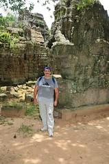 Angkor_2014_30