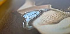 #Timepieces (carloancona) Tags: timepieces macromondays dali