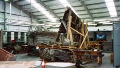 Handley Page Hampden TB.1 P1344 (a_man_called_martyn) Tags: handley page hampden tb1 p1344