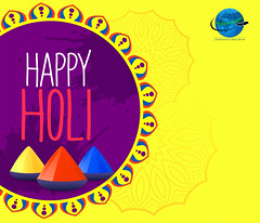 Happy Holi (studysevenseas) Tags: holi color colour colorful happy festival holiday indian hindu culture religion traditional celebration background vector design illustration rang greeting card splash gulal hinduism abstract poster banner vibrant graphic paint wallpaper rangoli decoration