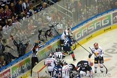 DSC_7437 (Sören Kohlhuber) Tags: eisbärenberlin dynamo eishockey red bull münchen del playoff