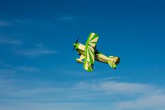 BerazateguiVuela2019-33 (MatiasMFP) Tags: avion acrobacia berazategui
