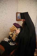 05. Гуманитарная помощь из Словакии