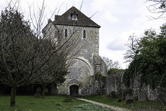 Pamber Priory (Terrycym) Tags: pamberpriory tadley hampshire queenscollege