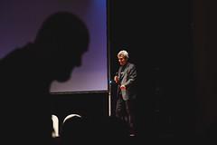 Goldoni_Tedx_Livorno_032 (lucaleonardini) Tags: revisione tedxlivorno