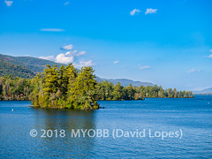 Lake George Fall 2018-100398 (myobb (David Lopes)) Tags: allrightsreserved lakegeorge copyrighted fall ©2017davidlopes lake ny newyork adirondacks adirondackmountain