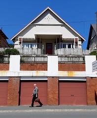 100 x 023 (Jacqi B) Tags: house building 100x 100xhouses 100x2019 tobeadded