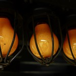 Four lights thumbnail