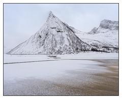 Senja Norway (shaunyoung365) Tags: senja norway landscape winter snow travel sonya7riii
