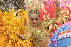 NG_rosasdeouro_03032019-25 (Nelson Gariba) Tags: anhembi bpp brazilphotopress carnival carnaval vanessacarvalho saopaulo brazil bra