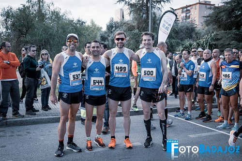 Maratón-7245