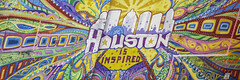 Houston Is Inspired Wall Mural Art Pano (Mabry Campbell) Tags: harriscounty houston houstonisinspired texas usa architecture building colorful downtown exterior famous image landmark mural painting photo photograph wallart f28 mabrycampbell march 2019 march282019 20190328downtowncampbellh6a6608 200mm ¹⁄₁₆₀sec 200 ef200mmf28liiusm