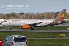 SX-KAT (timo.soyke) Tags: orange2fly norwegian wideroe vueling iberia ryanair airberlin easyjet wizzair eurowings lot austrian condor royalbrunei airbus boeing bombardier a320 a319 a321 b737 b737800 dash8 b767 b767200 ham eddh hamburg hamburgairport sxkat eifvm lnwdi ecmcj eckks eidpy dabha hbjxm halxh dabkn oyybz oelbj daiad v8mhb
