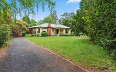 998 Sheffield Road, Lower Barrington TAS
