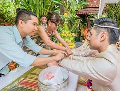 DSC_5912 (bigboy2535) Tags: john ning oliver wedding married shiva restaurant hua hin thailand official photos