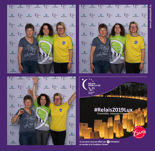 Relais2019Lux_Photobooth (94)