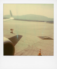 Airport, Athens (@necDOT) Tags: athenes greece grèce