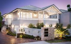 268a Woolooware Road, Burraneer NSW