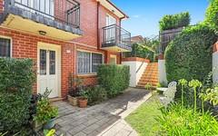 26/33-41 Hanks Street, Ashfield NSW