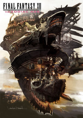 Final-Fantasy-XII-The-Zodiac-Age-110419-001