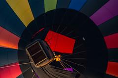 Flames! (subrec) Tags: lakeland florida hot air balloons sunnfun sun n fun international flyin expo colorfulskies colorfulsky colorful color tampabay tampabayarea tampa orlando airshow pentaxk50 pentax pentaxart bluesky
