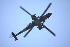 IMG_0149 (philippematon) Tags: tigre hélico hélicoptére arméedelair
