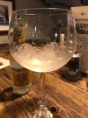 Sipsmith's sloe gin (birdsey7) Tags: cambridge 2019pad